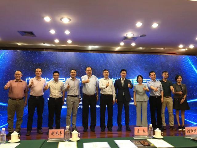 广东启动全民健身项目 力争打造百个气膜球馆
