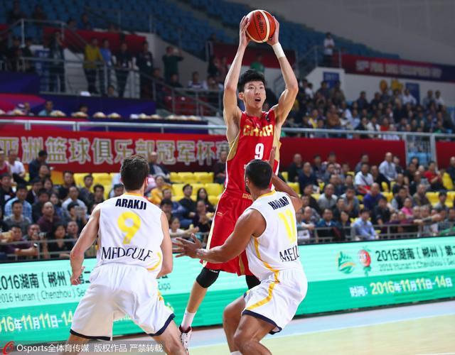 亚冠杯-新疆全胜夺冠 中国球队18年后再登顶