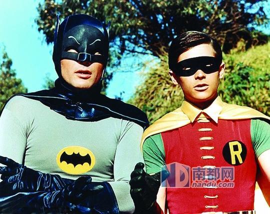 因与蝙蝠侠太像遭起诉? 瓦伦西亚放弃新队徽