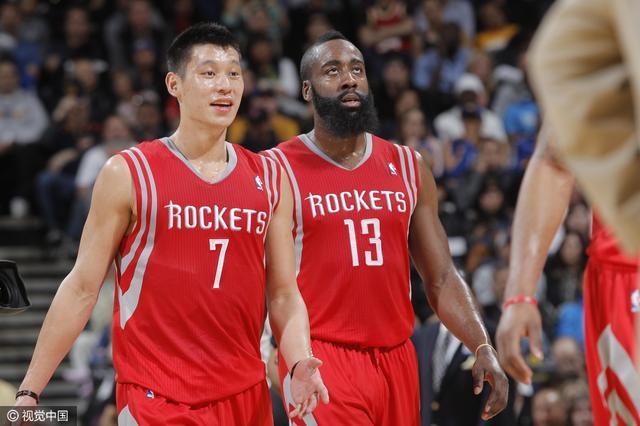 NBA指数:林教授比林疯狂更强 书豪迎最燃一季
