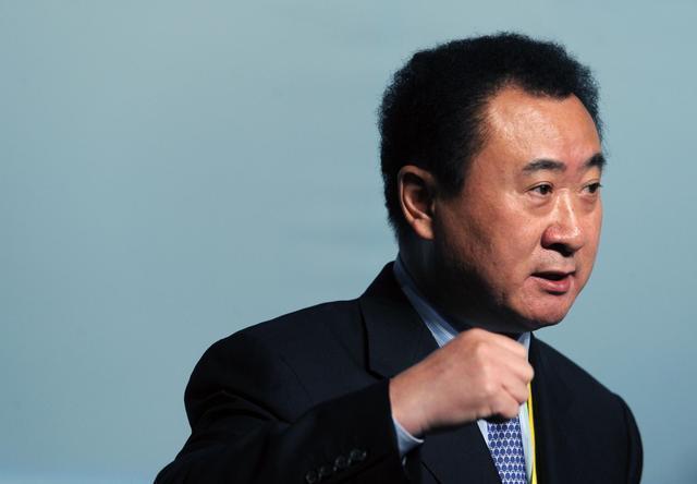 新华社:中国足球别把投资人当韭菜