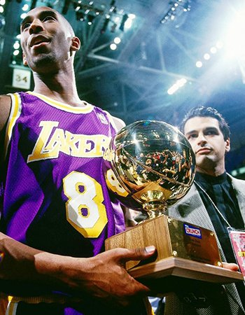 《嘉时赛》NBA周记4:签字笔一挥间二十年