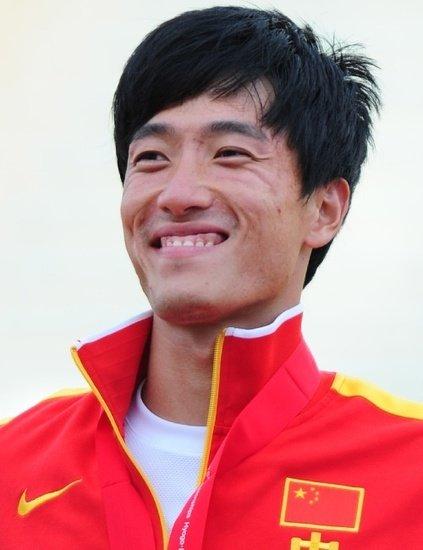 从亚锦赛看世锦赛前景 刘翔夺冠几率究竟多大