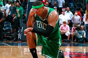 NBA要忠诚有何用?艾弗森麦蒂皮尔斯都被甩卖