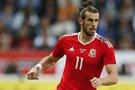6月12日欧洲杯 威尔士vs斯洛伐克 全场录像