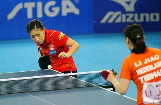 后奥运时代,体育营销创新求变; 王老吉赞助2013乒乓球