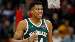 ESPN:东部下赛季三强鼎立 字母哥将成东部新王