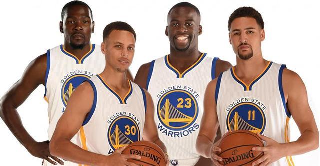 深度:夺NBA总冠军要花多少钱?不到这个数免谈