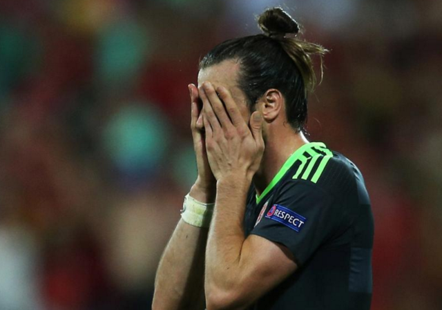 黑马奇迹止步4强!威尔士成就欧洲杯最强逆袭