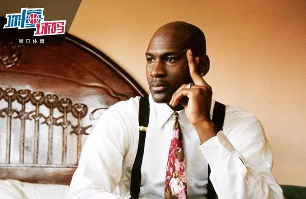 你知道NBA球员都有假名字吗?这是一项传统