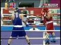 视频:拳击91kg+第二回合中国与叙利亚战平