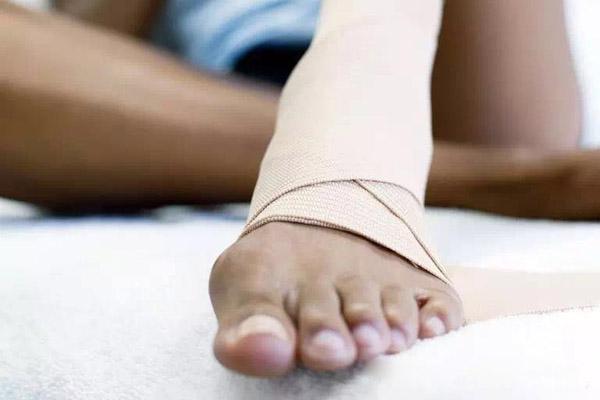 """这些伤病无法根治?可能是跑鞋""""疲劳""""惹的祸"""