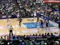 视频:湖人vs小牛 诺维茨基超高难后仰跳投