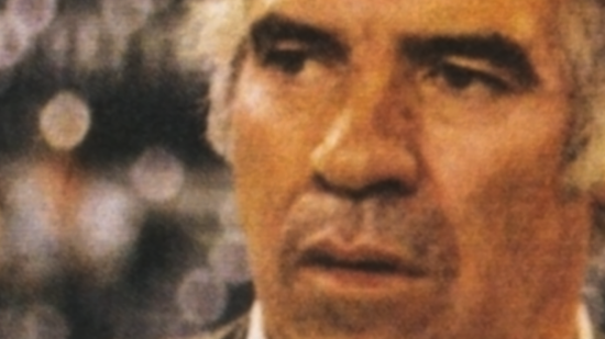巴萨主帅之阿拉贡内斯:来自Hortaleza的智者
