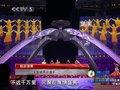 视频:央视亚运会开幕式精彩回顾