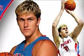 NBA总决赛:十大你不知道的事 谁先拍卖戒指?