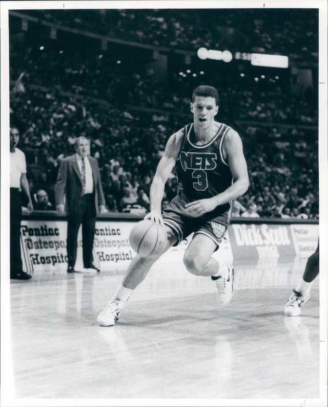 托尼阿伦球衣为何能退役 这符合NBA那些潜规则