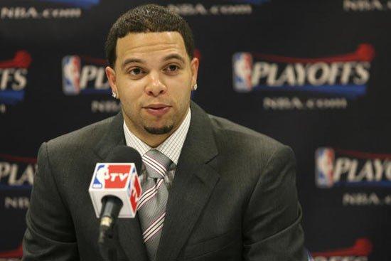FIBA声明NBA球员可赴海外 大规模叛逃恐开场