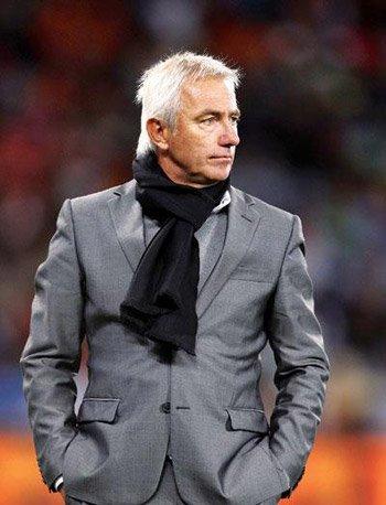 荷兰90分钟不败增加至36场 三年内仅输一队