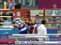 视频:男子拳击46至49公斤级 邹市明蝉联亚运会金牌