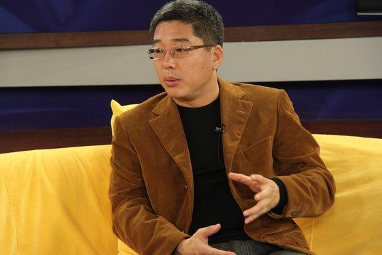 刘建宏:莱昂纳多自信酿苦果 国米重心在欧冠