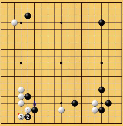 高手战Master技术分析:人类仍有机会赢AI?