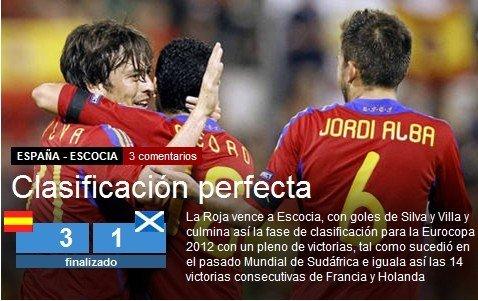 皇马+巴萨+英超=西班牙 他们才是真正宇宙队