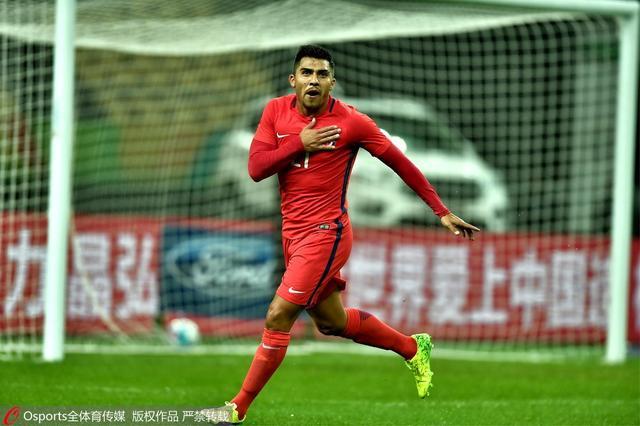 智利点球战4-1进决赛 克罗地亚与中国争第三