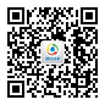 加腾讯体育微信官号 猜明星童年照赢Q币