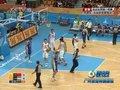 视频:男篮小组赛中国vs乌兹别克第一节回放
