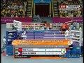 视频:女子拳击48-51kg回放 任灿灿7-5菲律宾选手