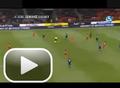 视频:国米1-0卡利亚里获3分 新星造诡异进球