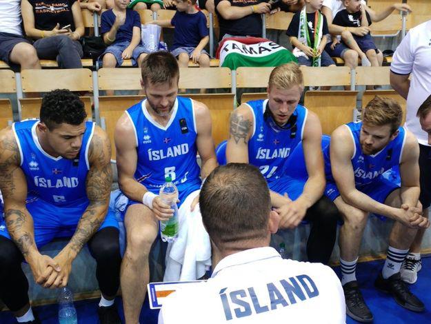 欧锦赛热身赛综述:德国立陶宛落败希腊险胜