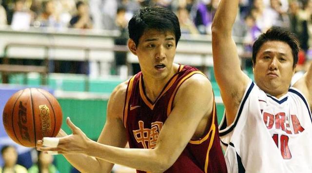 杨毅:这就叫天赋!恩比德的篮球故事能气死你