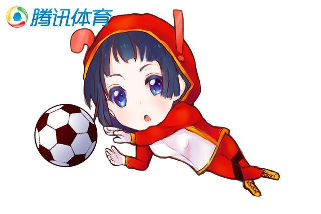 球真妹:裁判出乌龙红牌 王大雷守门得先补网
