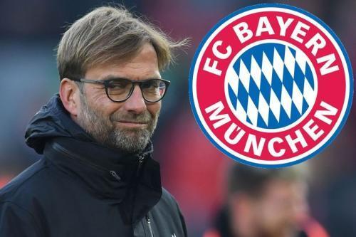 海因克斯不是拜仁最终选择 2018年夏谁来接盘