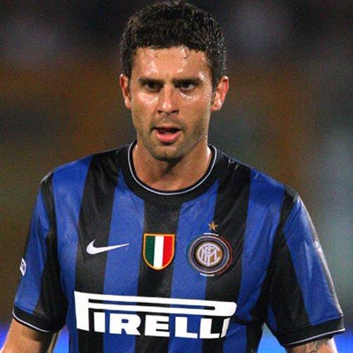 莫塔效力意大利队让老马尔蒂尼不满