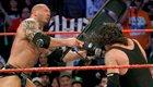 WWE������������