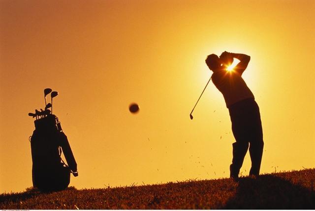 禁令置若罔闻!部分违规高尔夫球场仍在营业