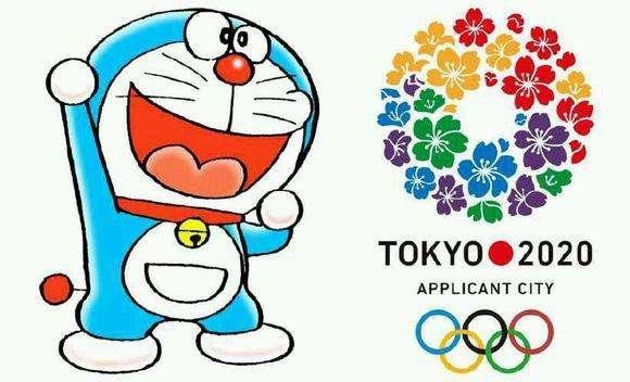 日本为东京奥运会狂砸预算 2018年将投入400亿