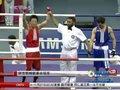 视频:男子拳击 邹市明蝉联亚运会金牌