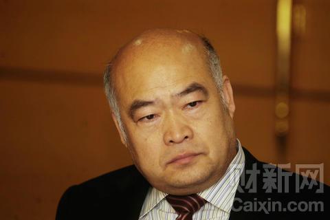 前泰达控股董事长刘惠文去世 坊间传闻系自杀