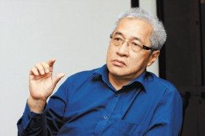 深圳红钻总经理离职 曾担任英超伯明翰副主席