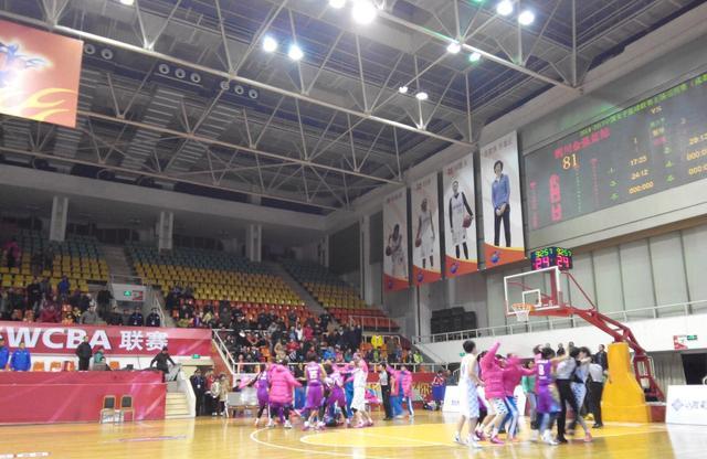 中国体育报:职业联赛呼唤职业操守