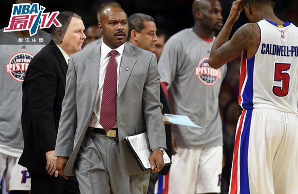 他是NBA变向过人宗师 儿子却总被认作别人的娃