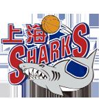 上海大鲨鱼