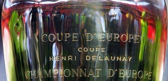 欧预赛出线一览:英西德晋级 葡萄牙进附加赛
