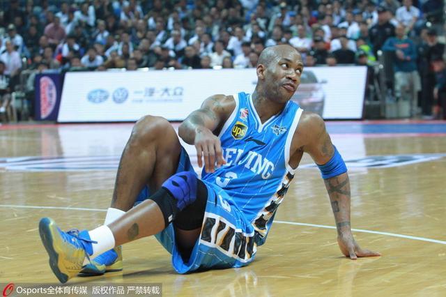 前瞻:北京五棵松战克星 NBA榜眼PK卫冕冠军