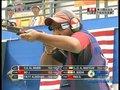视频:双多向飞碟 潘强与阿联酋选手并列第一