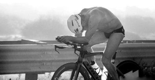亚特兰大奥运会名次不佳图片